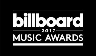 2017 Billboard Music Awards tickets at T-Mobile Arena in Las Vegas