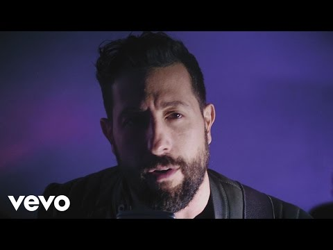 Old dominion crazy beautiful sexy