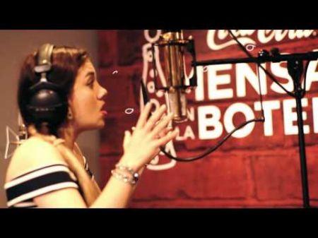 Top 5 best Cali Y El Dandee music videos
