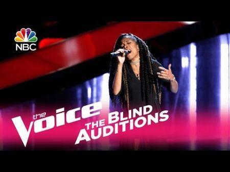 The Voice season 12 episode 2 recap and performances