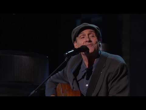 Infinite Energy Arena to welcome James Taylor & His All-Star Band in July