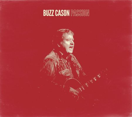 "Songwriter Buzz Cason back with rock-tinged ""Passion"""