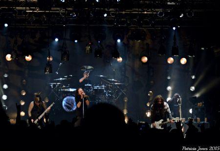 Top 10 best Korn songs