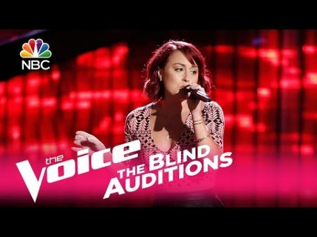 The Voice season 12 episode 3 recap and performances