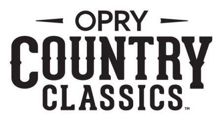 Opry Country Classics 2017