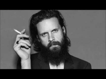 Father John Misty announces Red Rocks show with Jenny Lewis