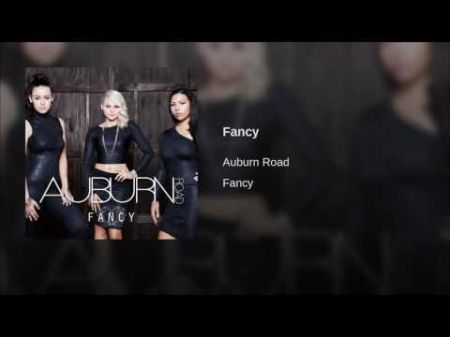 Auburn Road: Country pop trio talks about new EP 'Fancy' in exclusive interview