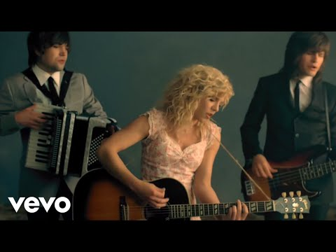 The Band Perry to bring Welcome To My Bad Imagination to Toronto