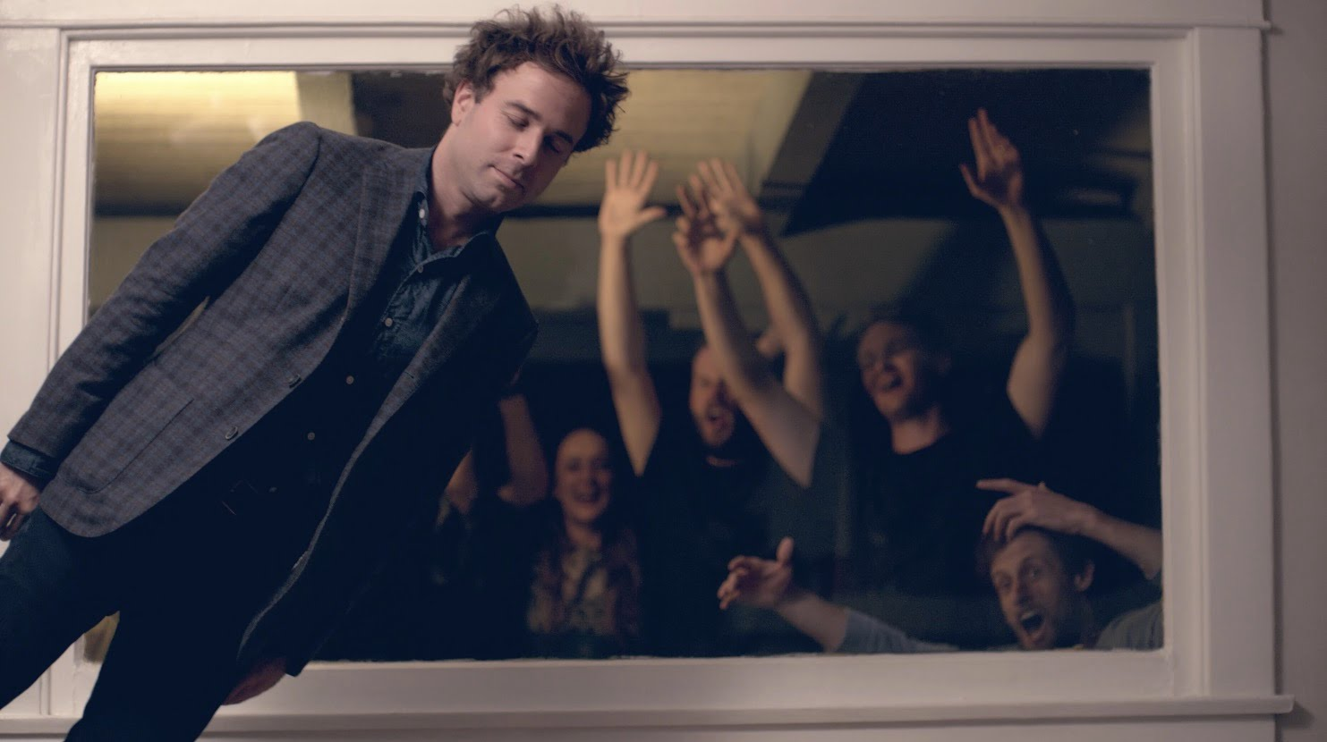 State Theatre of Ithaca to host Dawes