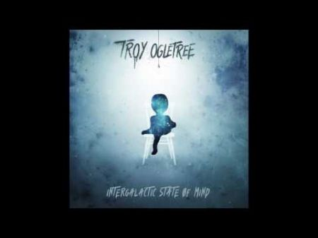 Troy Ogletree is a star waiting to be unearthed