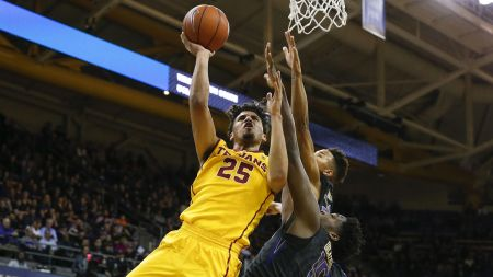Pac-12 men's basketball tournament Session 2 preview