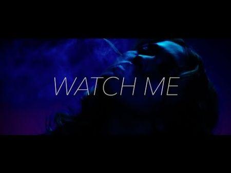 """Pop sensation TAZ launches new video """"Watch Me"""""""