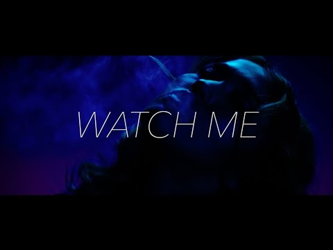 "Pop sensation TAZ launches new video ""Watch Me"""