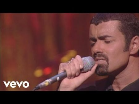George Michael's death still hits too close to home