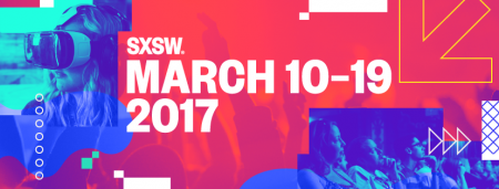 SXSW 2017: Top five parties to check out in Austin