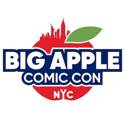 Big Apple Comic Con 2017 brings comic book fun to Penn Plaza this weekend