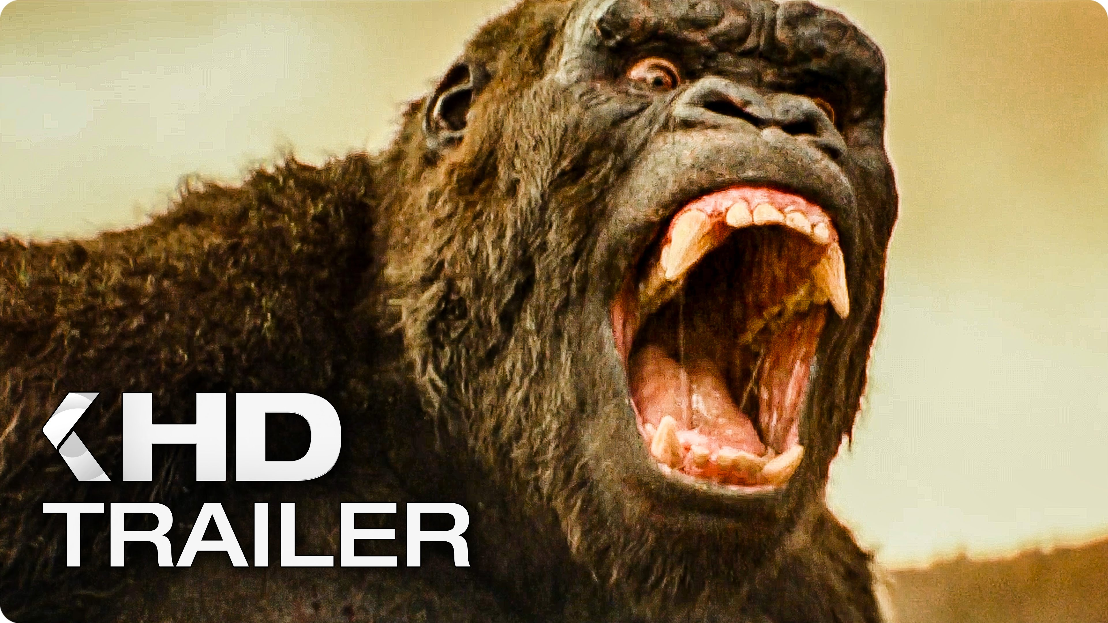 Movie reviews:  'Kong: Skull Island,' 'The Ottoman Lieutenant' and 'My Life as a Zucchini' opening March 10