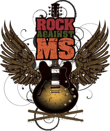 Interview: Nancy Sayle discusses upcoming Rock Against MS Benefit Concert