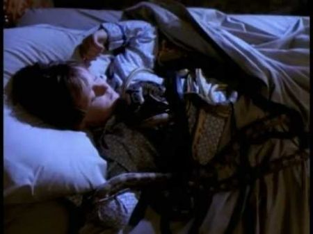 How the band Metallica got its name