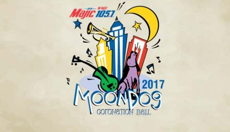 The Moondog Coronation Ball is back and better than ever.