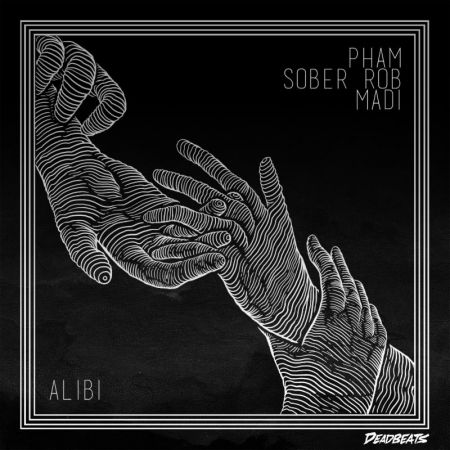Interview: Pham talks playing Dead Rocks and new track, 'Alibi,' out on Deadbeats
