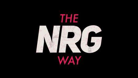 Washington, D.C. sponsors eSports organization NRG eSports