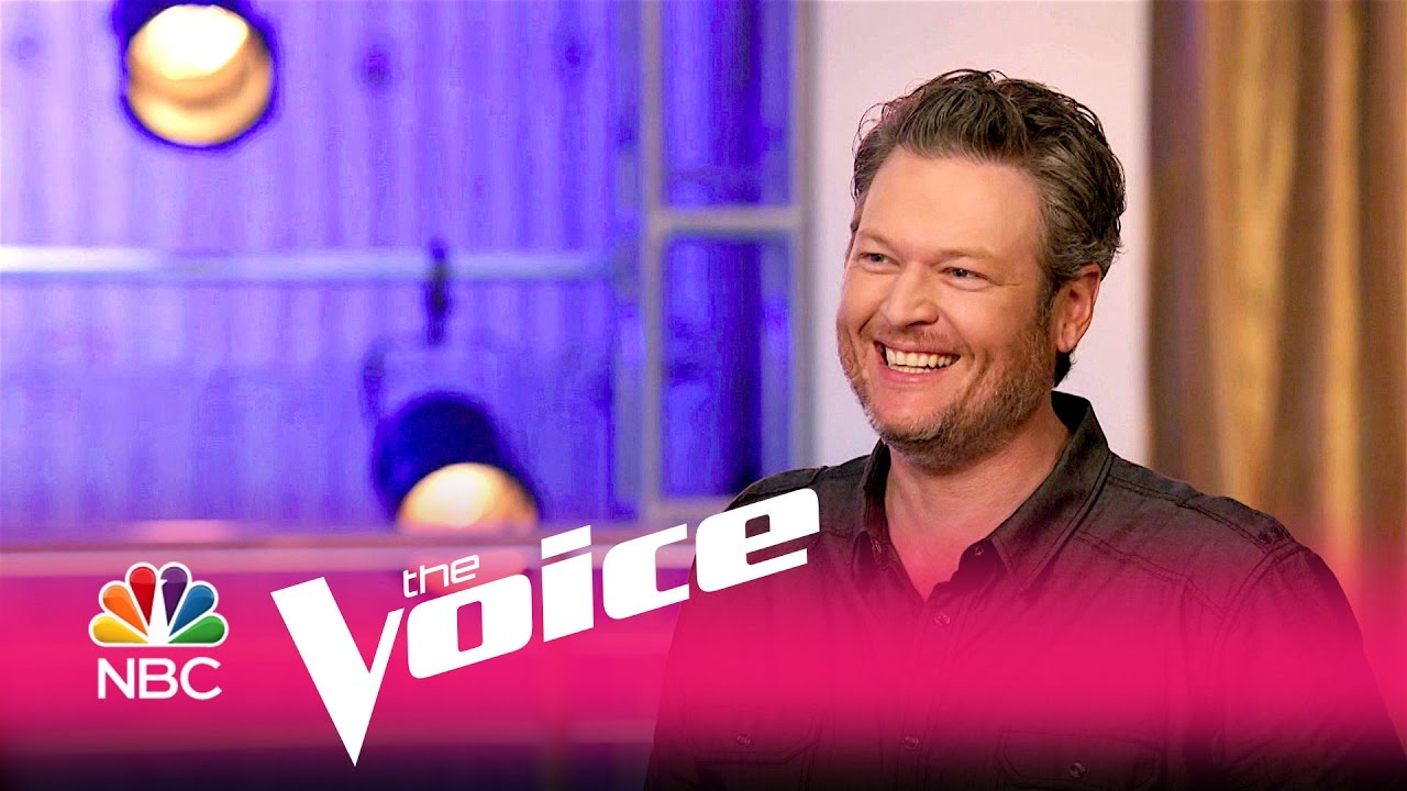 Watch all four sneak peeks for next week's 'The Voice' battle rounds