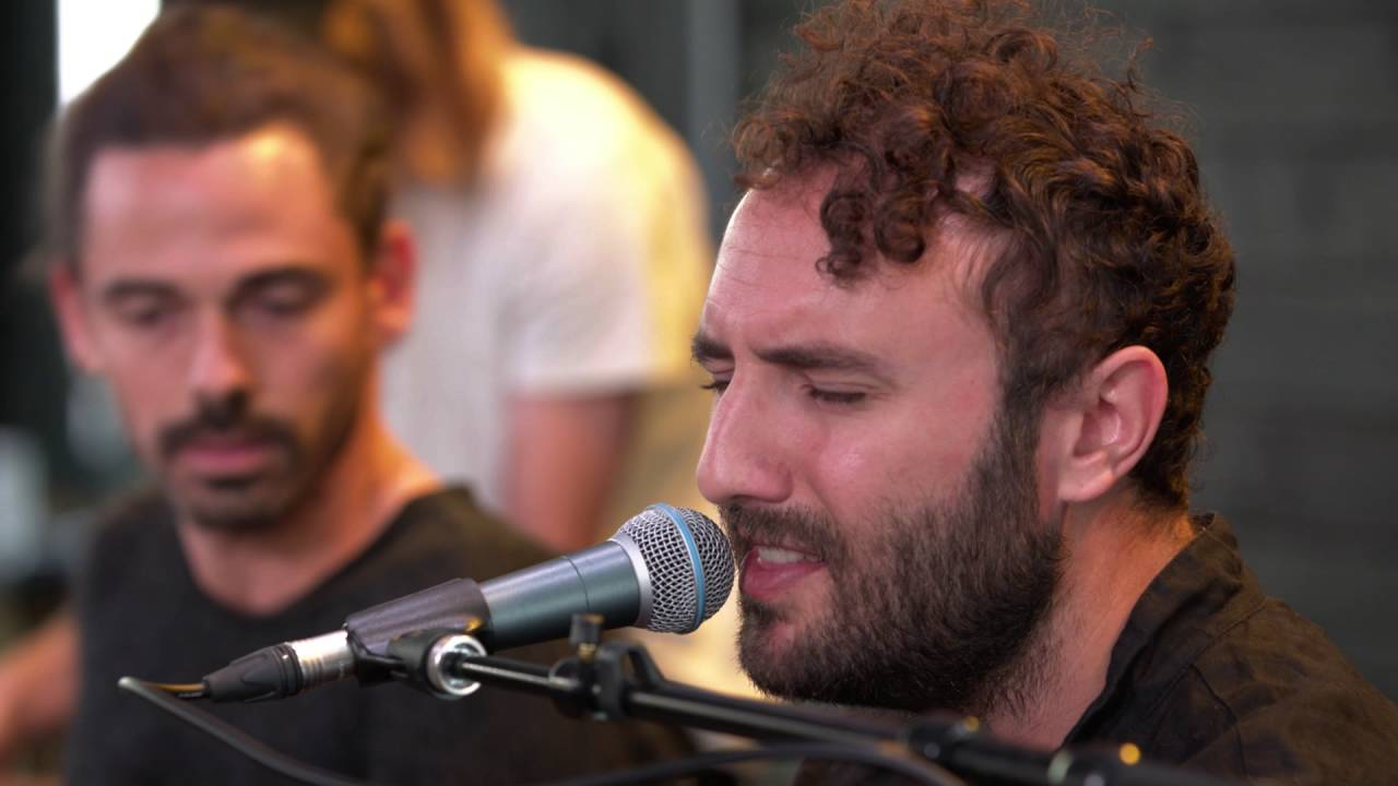 Top 10 best Local Natives songs