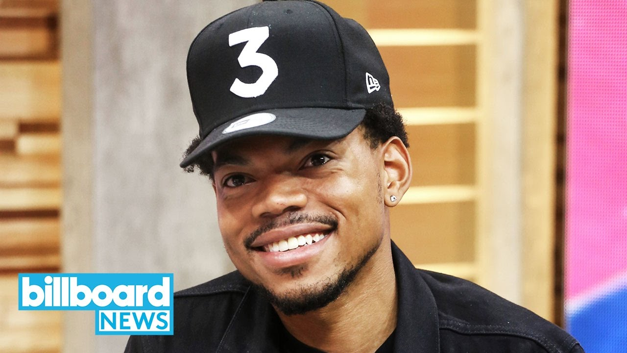 Chicago Students pen open letter to Chance the Rapper