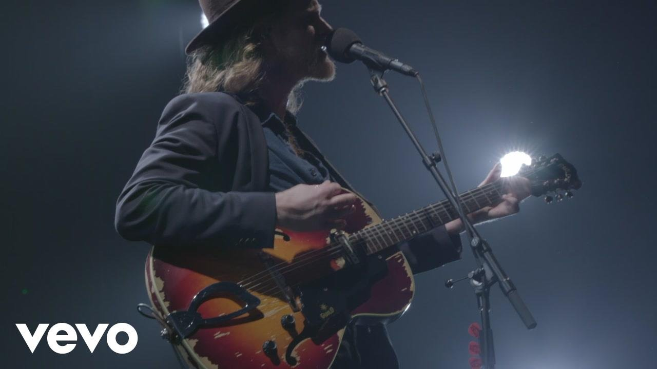 The Lumineers Schedule Dates Events And Tickets Axs