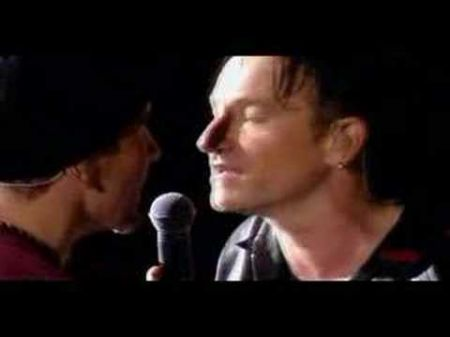 U2's 'Pop' turns 20 years old in 2017