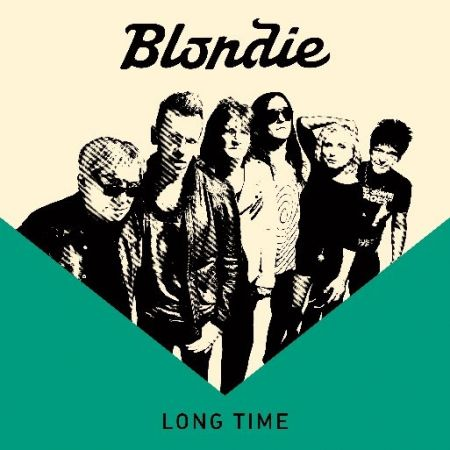 "Blondie released the third single from their upcoming album titled, ""Long Time,"" which was co-written by Blood Orange."