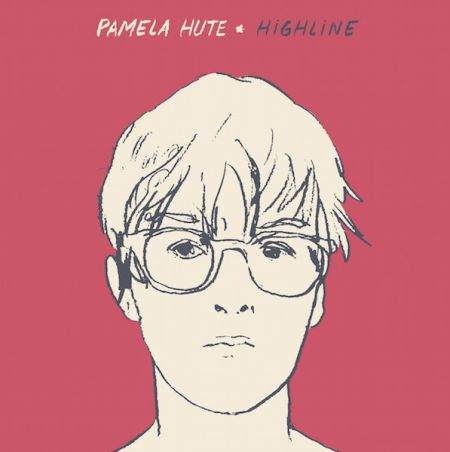 Interview: Pamela Hute talks about solo & group projects, features streaming album