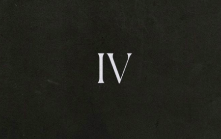 Kendrick Lamar teased what could be his next next album via a mysterious Instagram post on Thursday.