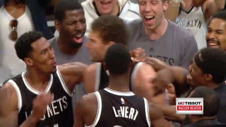 Detroit Pistons struggling to find identity