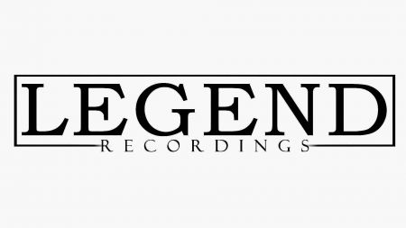 Legend Recordings signs worldwide distribution deal with INgrooves Music Group