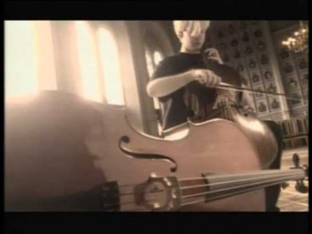 Apocalyptica announce 'Plays Metallica by Four Cellos' North American fall tour