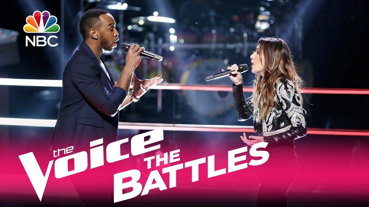 The Voice season 12, episode 12 recap and performances - AXS