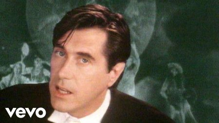 Pittsburgh's Heinz Hall to host Bryan Ferry