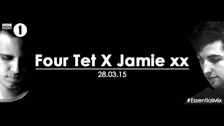 The five best Jamie xx remixes