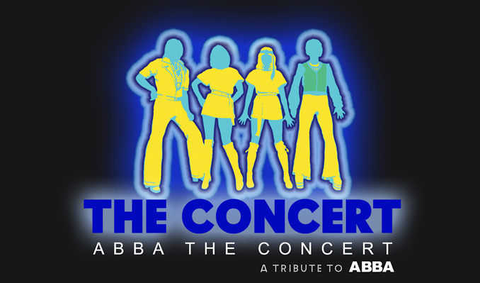 ABBA The Concert tickets at The Regency Ballroom, San Francisco tickets at The Regency Ballroom, San Francisco tickets at The Regency Ballroom, San Francisco