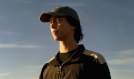 Alex G tickets at Music Hall of Williamsburg, Brooklyn