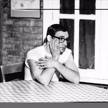 Bleachers tickets at Rams Head Live! in Baltimore