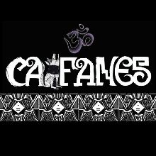 Caifanes tickets at Microsoft Theater in Los Angeles