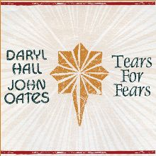 Daryl Hall & John Oates and Tears for Fears tickets