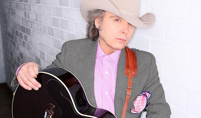 Dwight Yoakam tickets at Viejas Concerts in the Park, Alpine