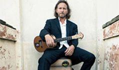 Eddie Vedder tickets at Eventim Apollo in London