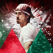 Enrique Iglesias tickets at The Colosseum at Caesars Palace in Las Vegas