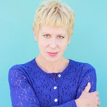 Hazel O'Connor tickets at Epstein Theatre, Liverpool
