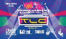 I Love The 90's - The Party Continues Tour tickets at Verizon Theatre at Grand Prairie in Grand Prairie